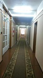 Общежитие Деловой центр