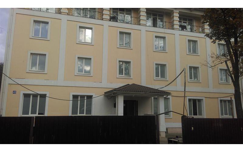 Регистрация иностранного граждан в общежитие без проживания где оформить патент на работу в крыму