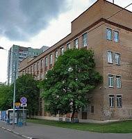 О каких недостатках нужно знать при поиске общежития на Волжской?